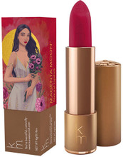 Luxurious, Elegance, Decadence All at Once For Special Occassion or Every Day Stunning Lips