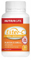 24 Hour Immune Support, Non-Acidic, Stomach Friendly and Fast Acting