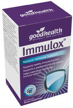 For Immune Support and Balance, Supporting Acute and Chronic Infections,  Allergies and Auto-immunity Conditions