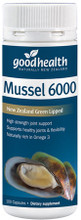 High Strength High Quality New Zealand Green Lipped Mussel For Joint Support, Providing Natural Pain Relief Without Side Effects of Anti-inflammatory Drugs