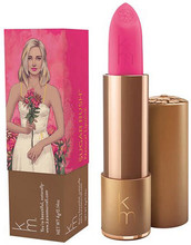 New Party Pink Sugar Rush All Natural Lipstick