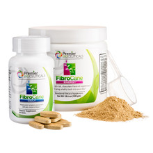 FibroCane Daily + Energy Bundle