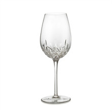 Lismore Essence Red Wine/Goblet 19 oz