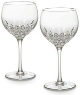 Lismore Essence Balloon Wine Pair