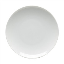 Thomas Loft White Round Bread & Butter Plate 7""