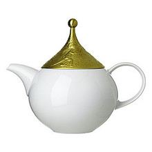Rosenthal Magic Flute Sarastro Tea Pot 39 oz.