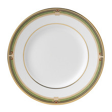 """Wedgwood Oberon Border Bread & Butter Plate 6"""" Set of 6"""