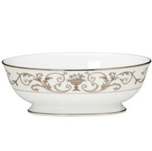 Lenox Autumn Legacy Open Vegetable Bowl 9.5 L