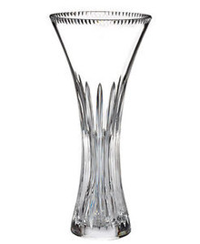 Waterford Crystal Giftware Carina Essence Giftware Large Vase