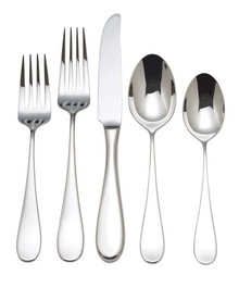 Reed & Barton Dalton 5-Piece Place Set