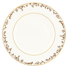 Lenox Golden Bough Dinner Plate
