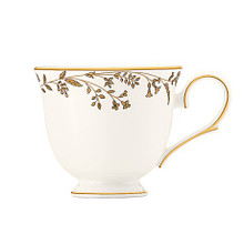 Lenox Golden Bough Tea Cup