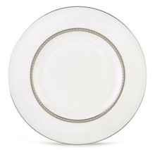 Lenoc Murray Hill Accent Plate 9""