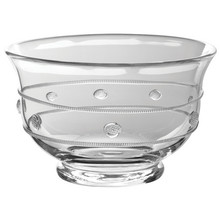 JULISKA Isabella Large Bowl 6.5 Qt.