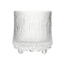 Iittala Ultima Thule Double Old Fashioned 9.25 oz. (Set of 2)