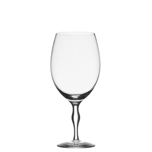 Orrefors Balans Wine (Set of 4)
