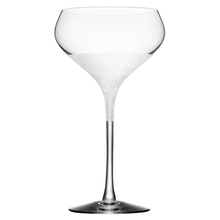 Divine Champagne Coupe (Set of 4)