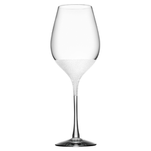 Orrefors Divine White Wine (Set of 4)