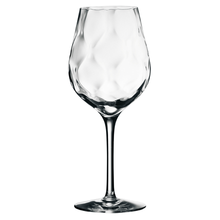 Orrefors Dizzy Diamond Goblet (Set of 4)