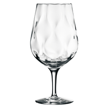 Orrefors Dizzy Diamond Iced Beverage (Set of 4)