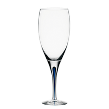 Orrefors Intermezzo Goblet (Set of 4)