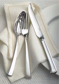 Sambonet Imagine Stainless Steel 5 Piece Place Setting S.H.
