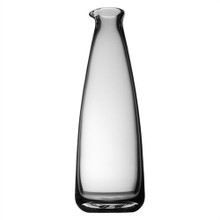 "Rosenthal TAC 02 Bottle 12 3/4"" 34 oz."