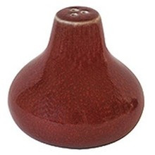 Jars Tourron Cherry Salt & Pepper Shaker 2.5""