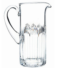 Waterford Mixology Talon Ice Bucket W/ Tongs