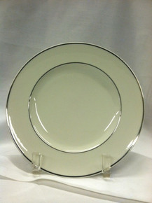 Stonegate / Heritage My Devotion Salad Plate
