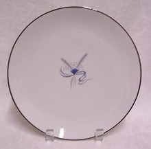 Stonegate / Heritage Harvest Star Coupe Shape Dinner Plate