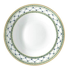 Raynaud Allee Royale Deep Chop Plate / Pasta Server
