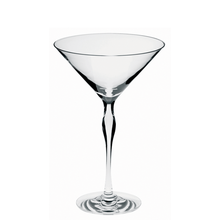 Orrefors Balans Martini (Set of 4)