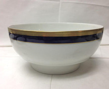 Heritage Versailles Serving Bowl 7""