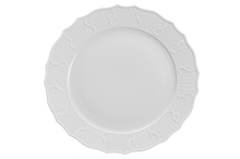 Heritage House's Mottahedeh Prosperity Dinner Plate