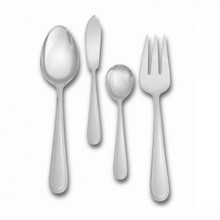 Vera Wang Vera Infinity 4 Piece Hostess Set