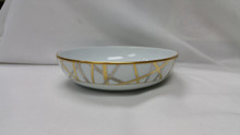 Pickard Mulholland All Purpose Bowl