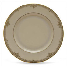 Lenox Republic Salad Plate 8.3""