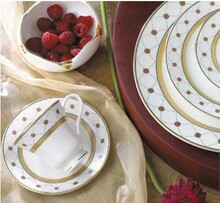 Pickard Katarina Dinner Plate