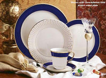 Pickard Royale Saucer only