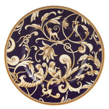 Wedgwood Cornucopia Accent Bread & Butter Plate