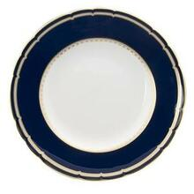 Royal Crown Derby Ashbourne Dinner Plate 10""