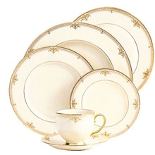 Lenox REPUBLIC 6 PIECE PLACE SETTING