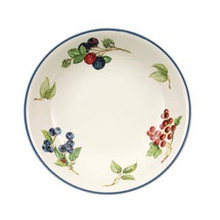 Villeroy & Boch Cottage Pasta Bowl (Set of 4)