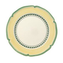 Villeroy & Boch French Garden Vienne Bread & Butter Plate (Set of 4)