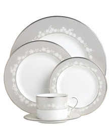 Lenox Bellina 5 Piece Place Setting