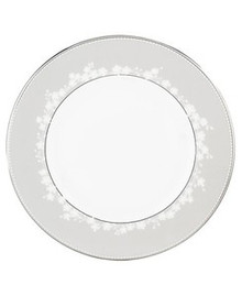 "Lenox Bellina Salad Plate 8"" (Set of 4)"
