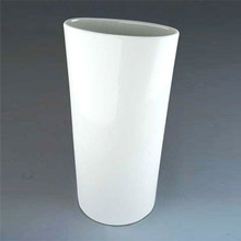 RAYNAUD HOMMAGE (FORMALLY POINT) LARGE VASE