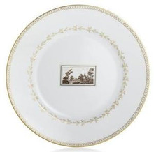 Richard Ginori Fiesole Dinner Plate 10.43""