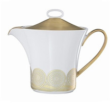 Rosenthal Persis Tea Pot 43 Oz